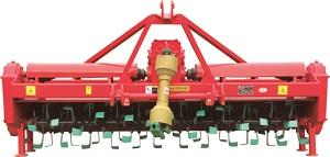 双侧箱传动旋耕机价格//双侧箱传动旋耕机批发