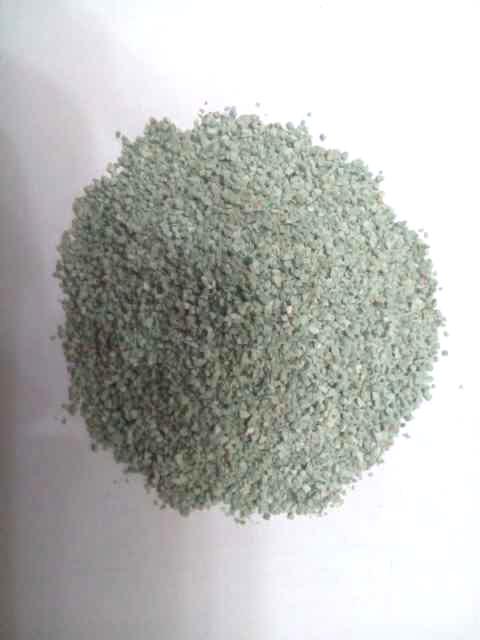 广西沸石粉-凌海天达滤料厂提供质量硬的沸石粉