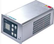 温州超声波塑料焊接机销售-宁波质量好的超声波模具出售