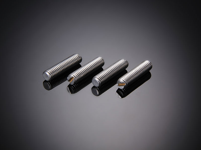 瑞景标准件法兰螺丝生产厂|龙湾非标法兰螺丝厂家