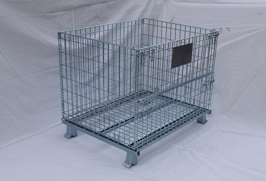 仓储笼|供应质量好的 仓储笼