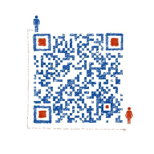 可信赖的哨子智能名片服务商_哨子科技-中小微企业管理软件