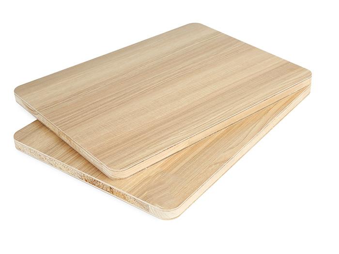 寧夏木工板_有品質的寧夏鑫旺薛輝建材供應 寧夏木工板