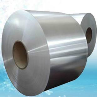 冷轧卷板规格-质量超群的冷轧卷板上哪买