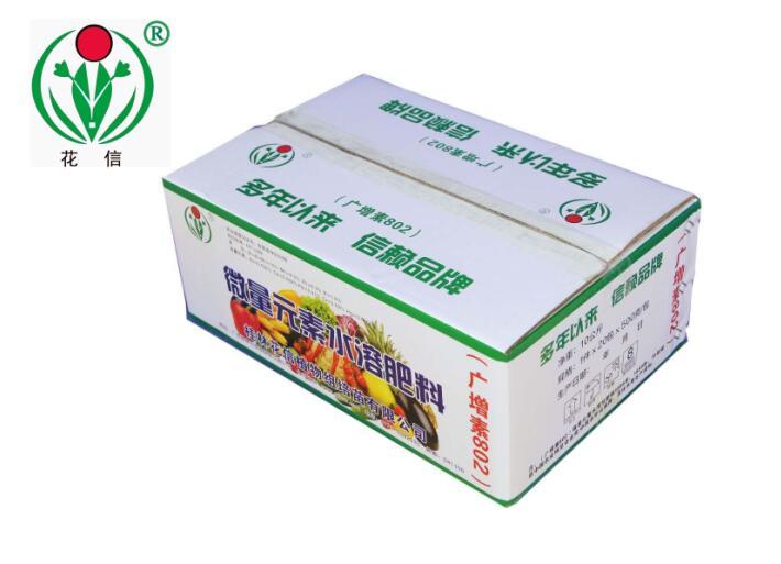 广西果树专用肥品牌-供应广西价格合理的果树肥