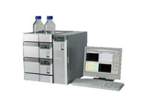重庆尚立仪器设备_信誉好的质谱仪公司 高效液相色谱仪报价