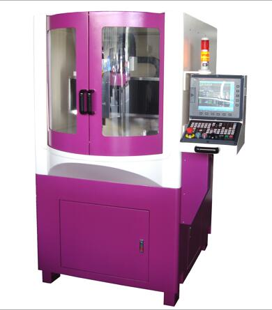 浙江优惠的日本数控磨刀机供应|加工超音波加工机