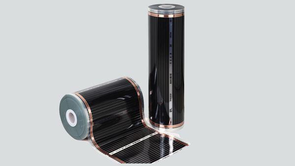 专业供应辽宁电热膜就来沈阳安康地暖工程有限公司