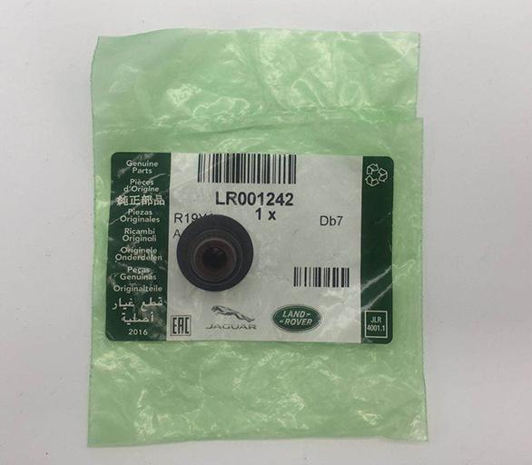 品质好的气门油封Valve stem seal供货商|2TZ气门油封Valve stem seal