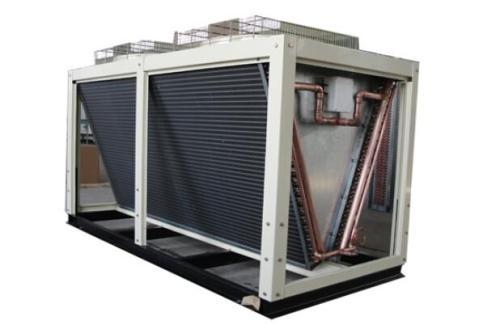 苏州哪有供应实惠的冷凝器安装_台州冷凝器安装厂家