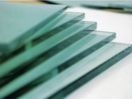 买口碑好的钢化玻璃,就来张掖绿阳玻璃_庆阳钢化玻璃安装