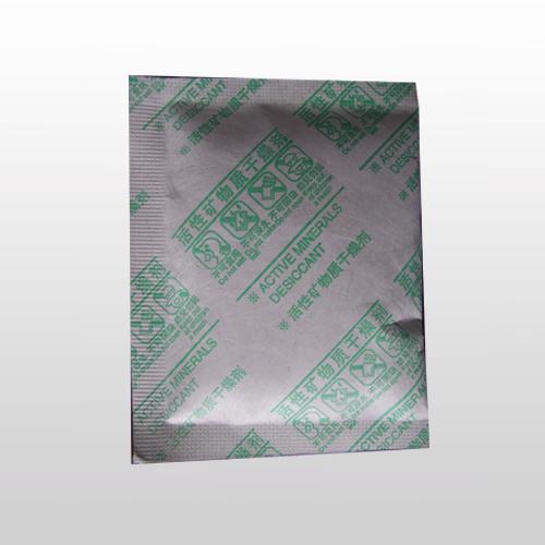河南高質量的家用型干燥劑_家用型干燥劑廠家