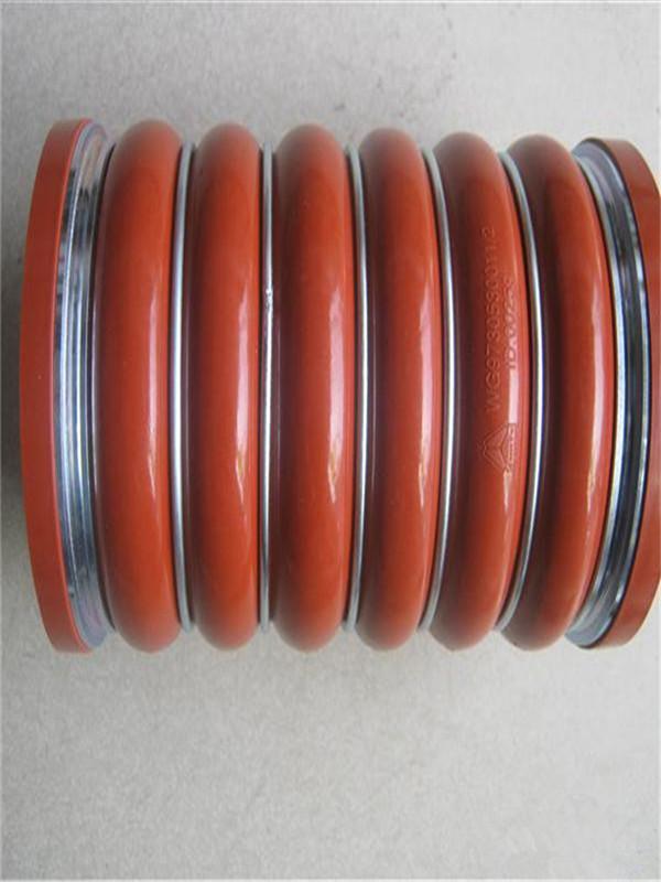 【汽车硅胶管】汽车硅胶管价格_优质汽车硅胶管批发