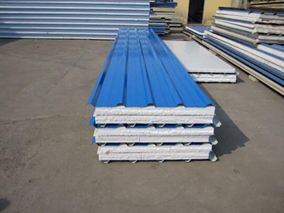 C型钢厂家-优良岩棉复合板供应信息