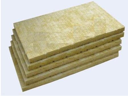 【楼承板厂家】楼承板如何配钢筋?
