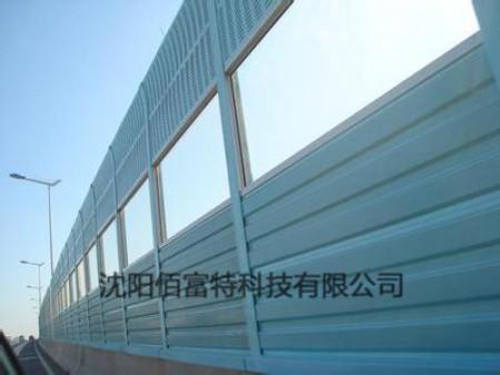 沈阳优良阳光板供应商-阜新插接式阳光板