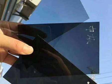 耐力板供应商哪家比较好-铁岭阳光板通道