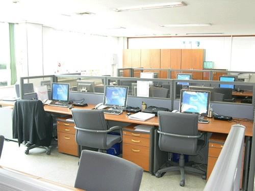 L300云终端助力建设无纸化会议室云桌面解决方案