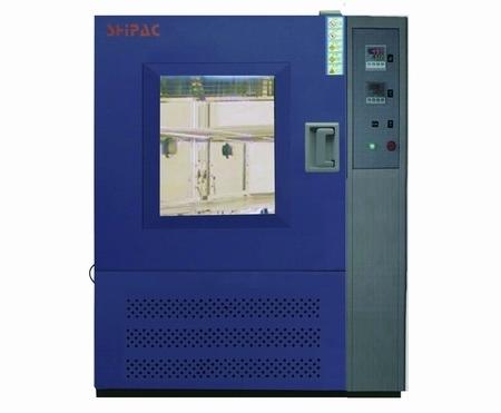 广州专业的高低温湿热试验箱厂家推荐-温度循环试验箱服务完善