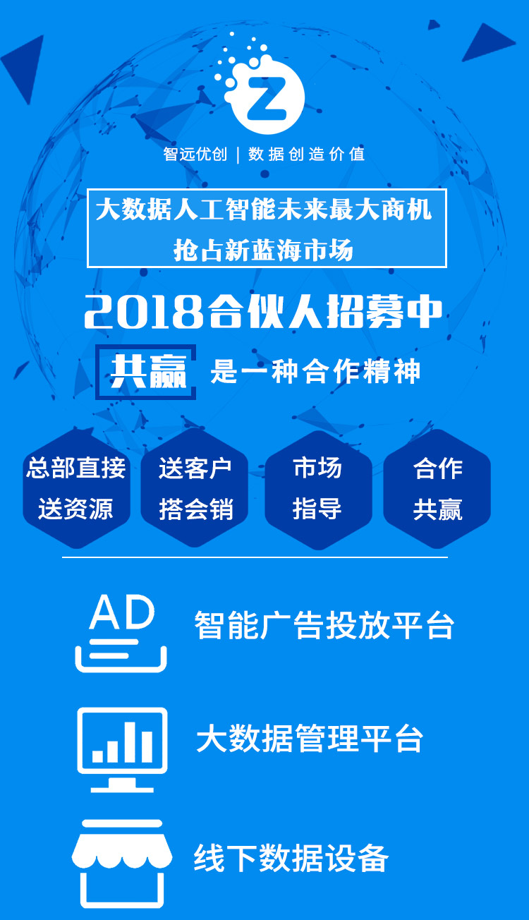 广东招商代理加盟咨询业务|智远云加盟找智远优创网络科技