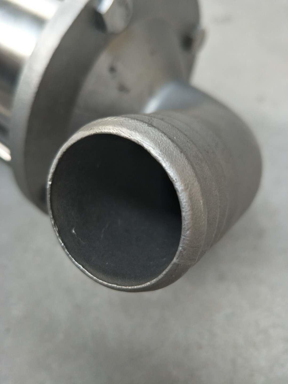 濱州氣動輸漿泵_想買優惠的氣動輸漿泵就來優耐特