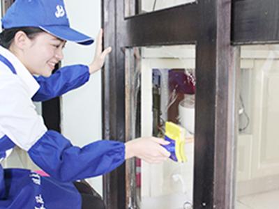 口碑好的家政保洁宁夏齐创洁美环保工程提供 宁夏家政保洁