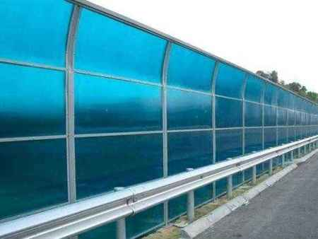葫芦岛亚克力制品-买专业的亚克力板,就到沈阳佰富特
