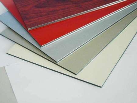 陽光板工程|新款鋁塑板沈陽佰富特供應