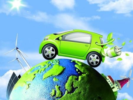 西安数字化学习中心整体解决方案-西安的专业新能源汽车教学软件推荐