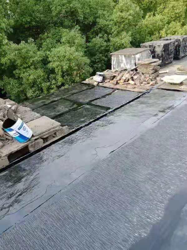 宜章地下室防水_好的郴州屋面补漏就选国仁防水
