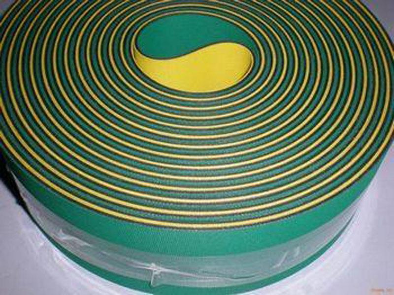 片基带生产厂家-质量好的传动片基带在哪能买到