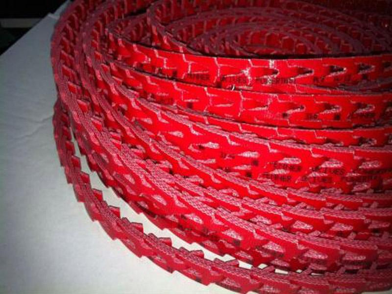 活络带|买质量可靠的当然是到广州盈广了,活络带
