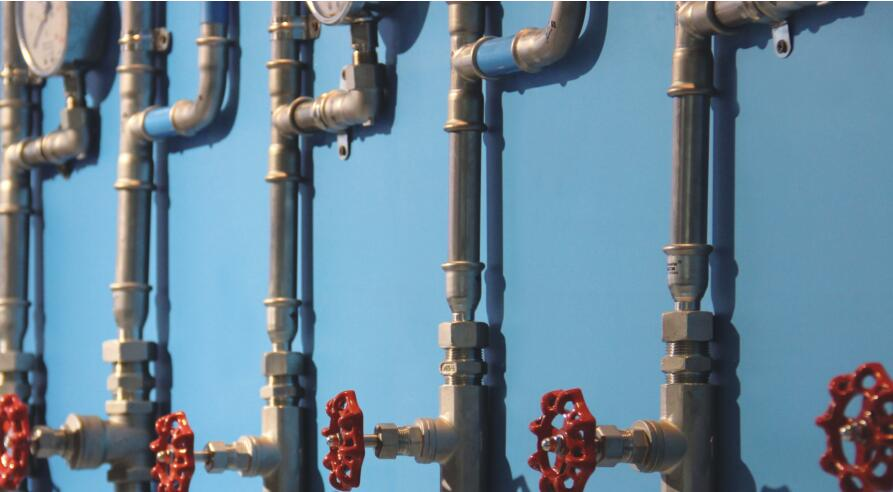 304薄壁不锈钢管道,广西不锈钢管供应商