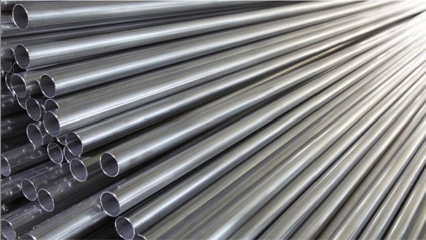 柳州304薄壁不锈钢管供应商|供应广西304不锈钢管_您的品质之选