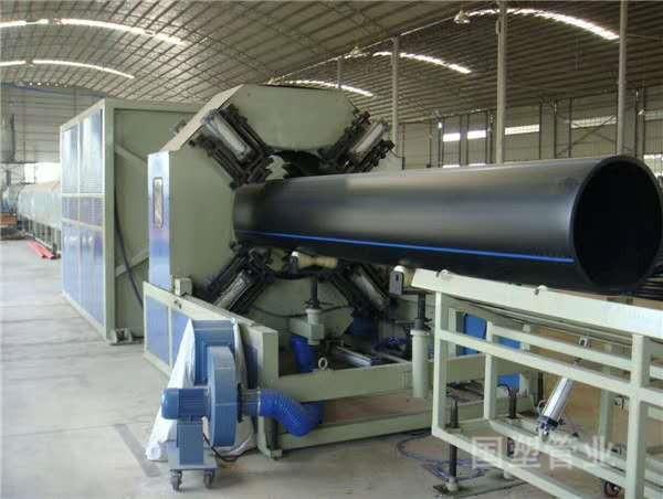 广西国塑管业-大量出售口碑好的广西PE管