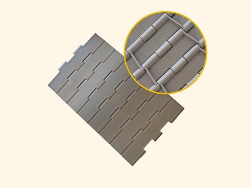 链板价格-广东高质量的链板哪里有售