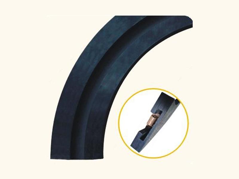 链板生产厂家-质量好的链板在哪能买到