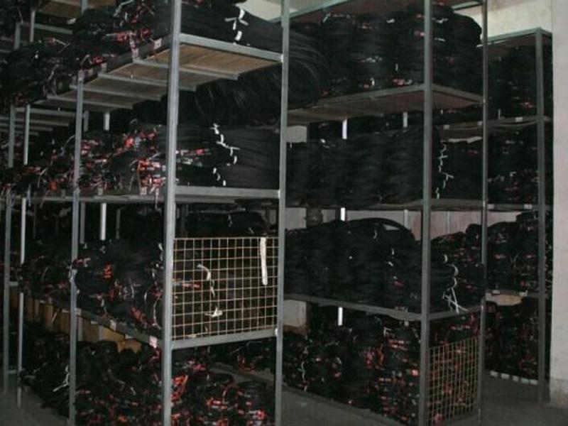 厂家供应三角带批发厂家-广州好用的三角带推荐
