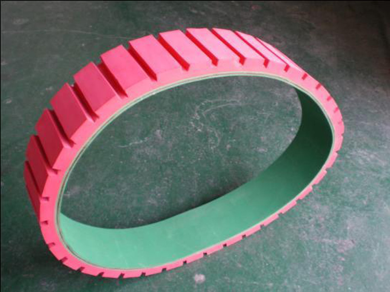 皮带厂家_选质量硬的特殊加工皮带,就到广州盈广