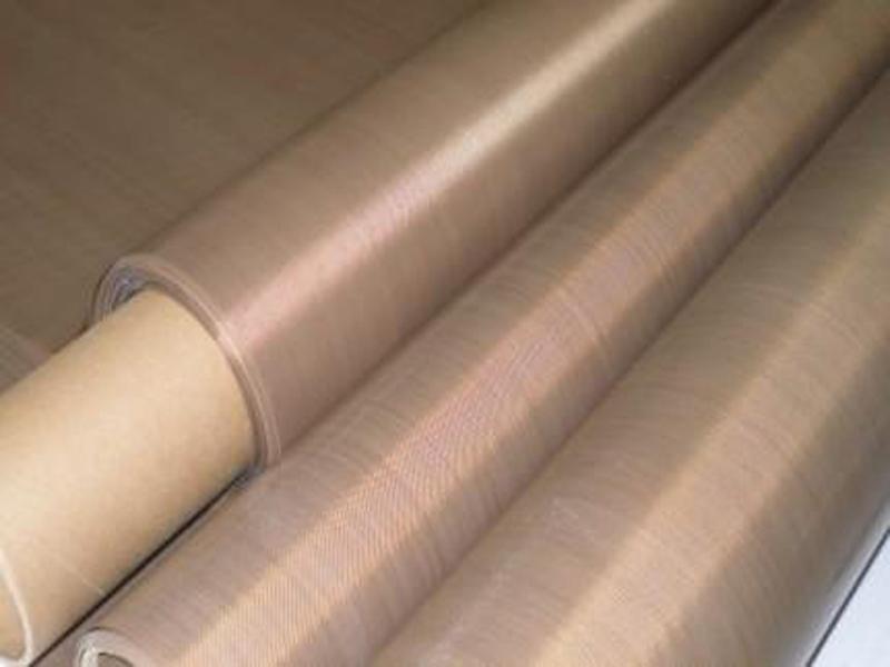 广州优惠的铁氟龙皮带推荐,皮带价格