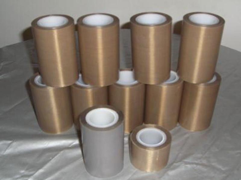 铁氟龙皮带_广州哪里有高质量的供应-铁氟龙皮带