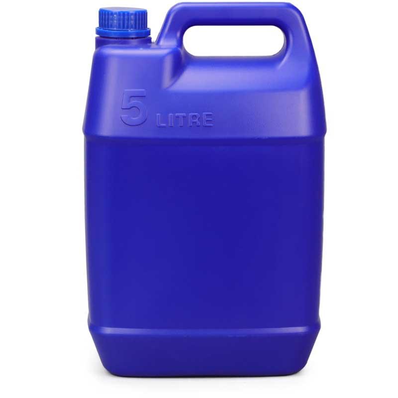 供销价格划算的塑料桶_提供塑料桶