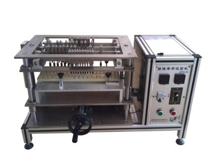 测试仪器_上海质量好的按键寿命试验仪哪里买