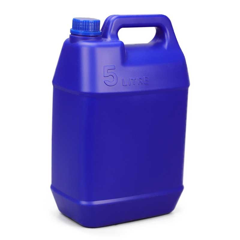 广东5L洗洁精桶加工-佛山哪里能买到质量好的洗洁精桶