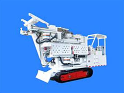晋城品牌好的煤矿用液压钻车供销 煤矿用液压钻车厂家