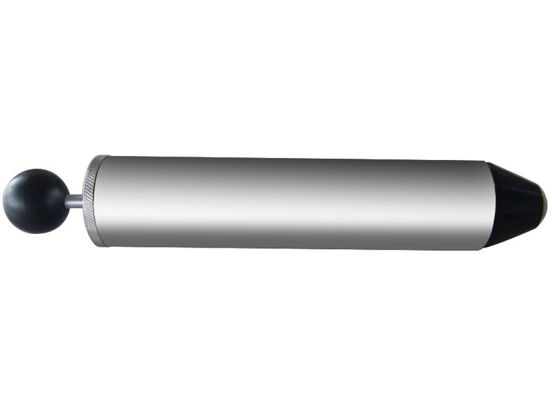 上海弹簧冲击装置厂家推荐 耐用的冲击装置