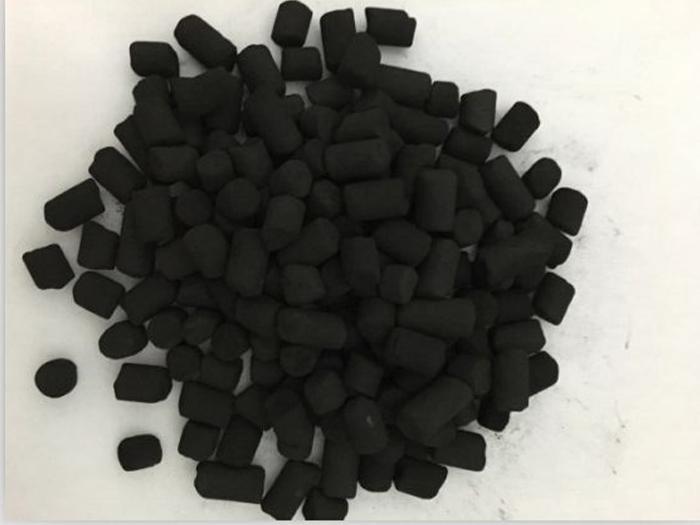 石嘴山划算的脱硫脱硝活性炭——脱硫脱硝活性炭厂家