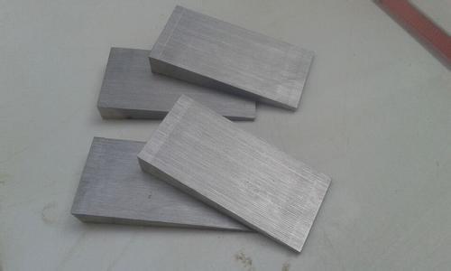 河北斜垫铁-专业的斜垫铁推荐
