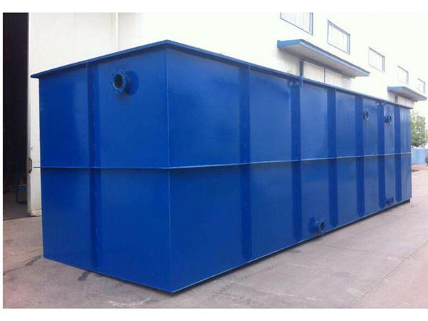杀鸡污水处理设备多少钱【财运亨通~】诺亚德污水处理设备厂家