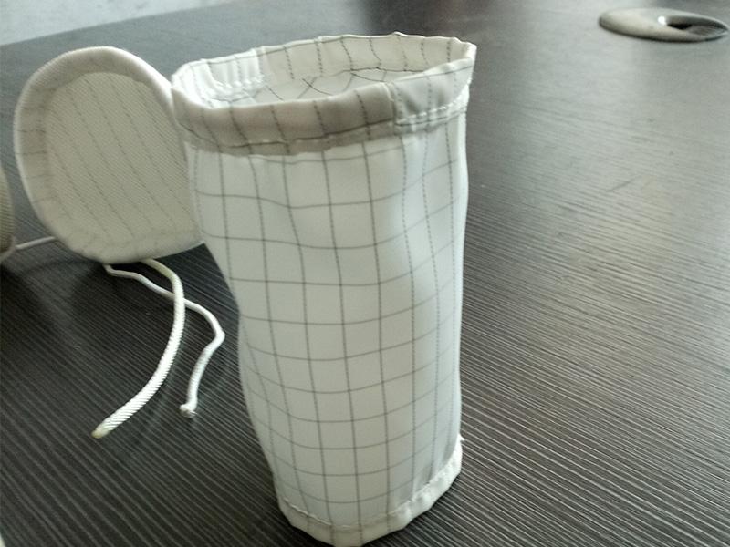 三明过滤布价格-温州哪里有好的防静电小布袋